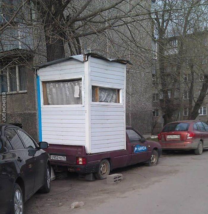kawalerka_na_kolkach.jpg
