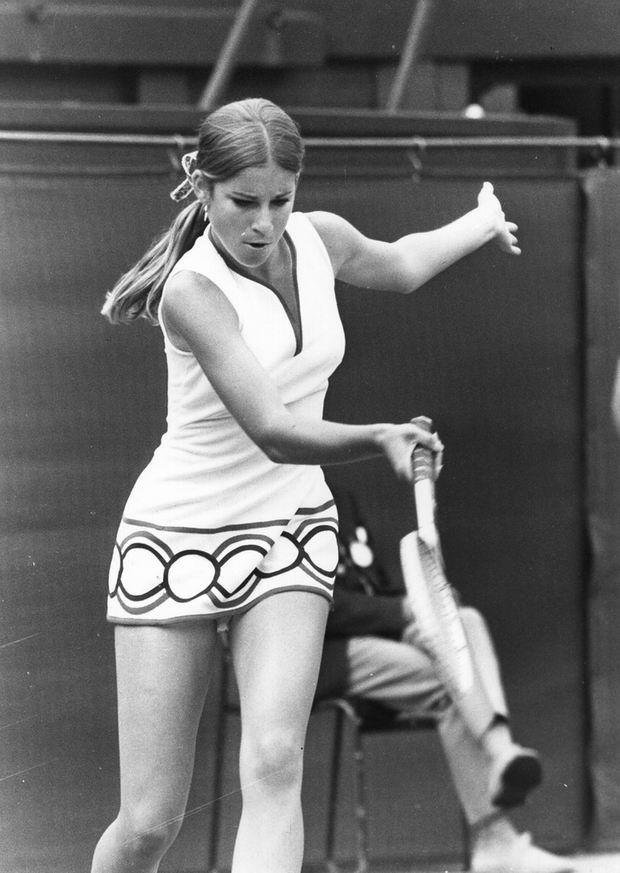 Beverly Baker Fleitz