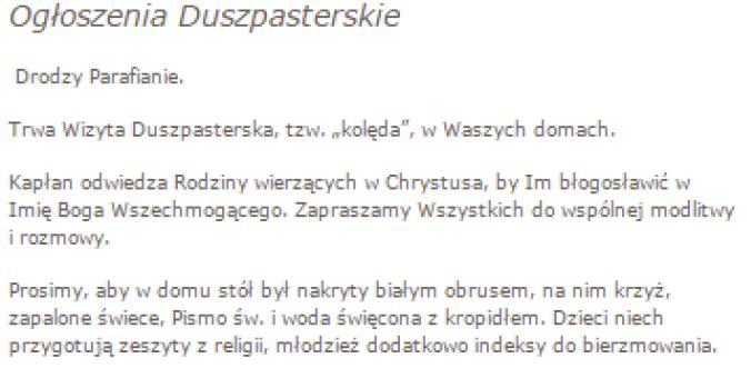 ogloszenia-duszpasterskie01.png