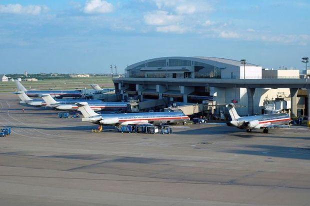 Car Rental Harlingen Tx Airport