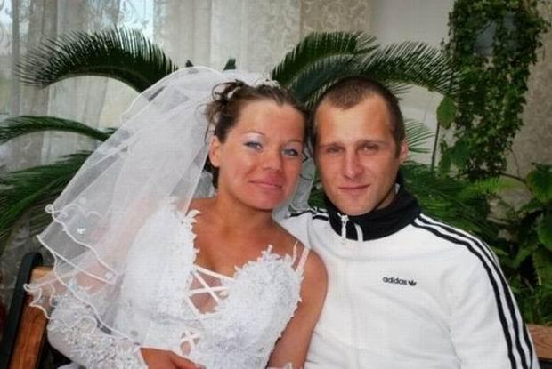 Диана Шурыгина рассказала как муж относится к ее