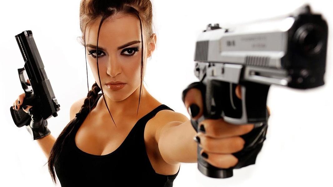 hot girl on girl action № 642235