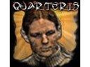 quarteris