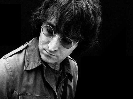 The Beatles Polska: Top 10 nieprzyjemnych faktów na temat Johna Lennona