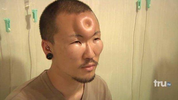 Znalezione obrazy dla zapytania bajgle w japonii