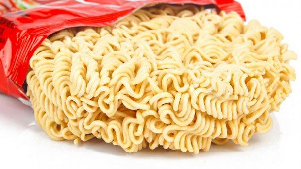 Znalezione obrazy dla zapytania zupki chińskie