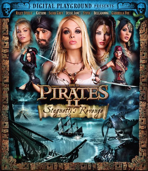 porno-film-pirati-karibskogo-morya-onlayn