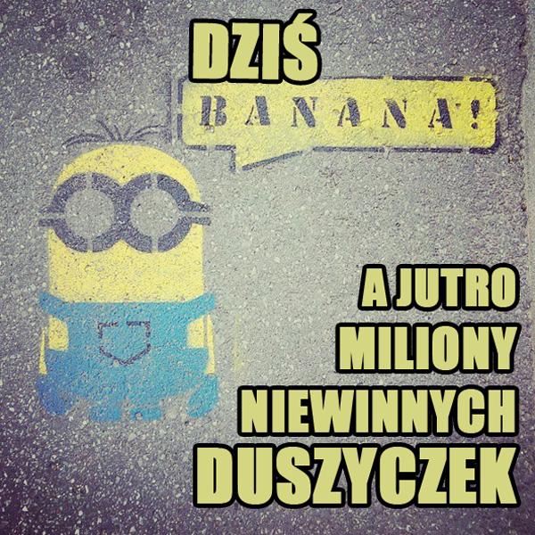 Minionki02