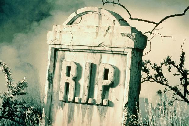 grave_1719943a