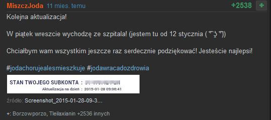 miszczyoda2