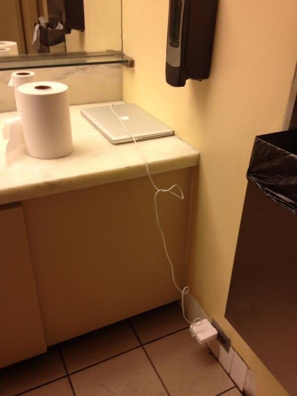 people-will-go-to-desperate-lengths-to-charge-their-phones-22-photos-12