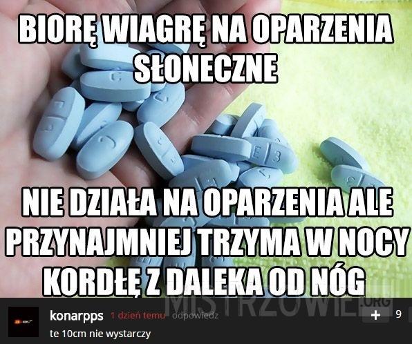 Viagra –