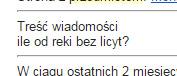 licyt