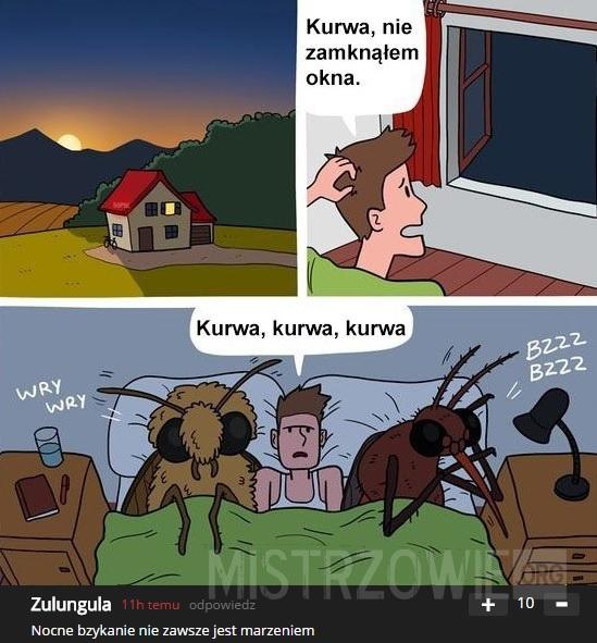 Okno –