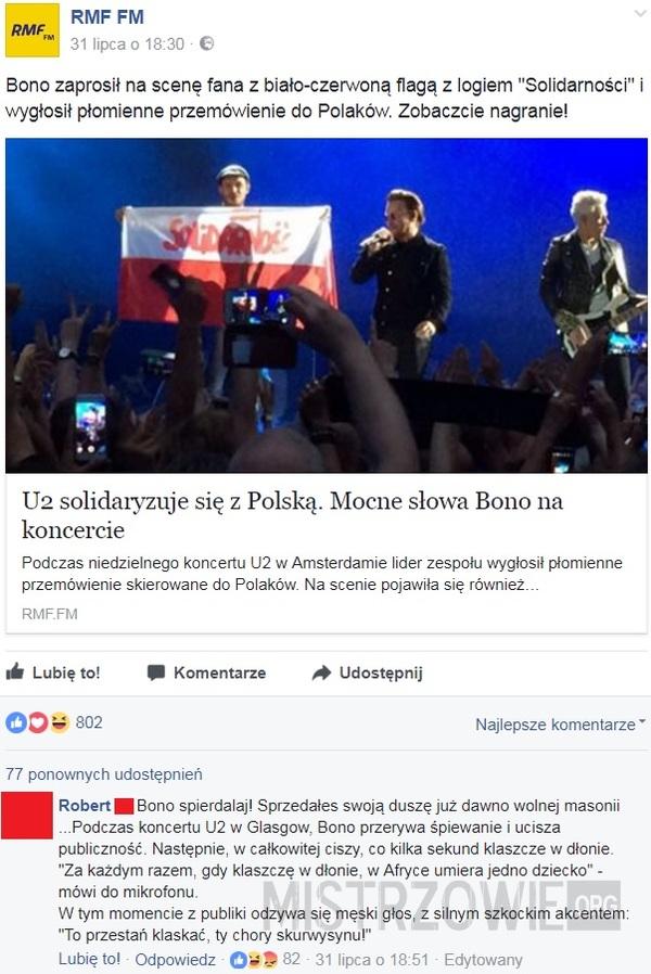 Bono –