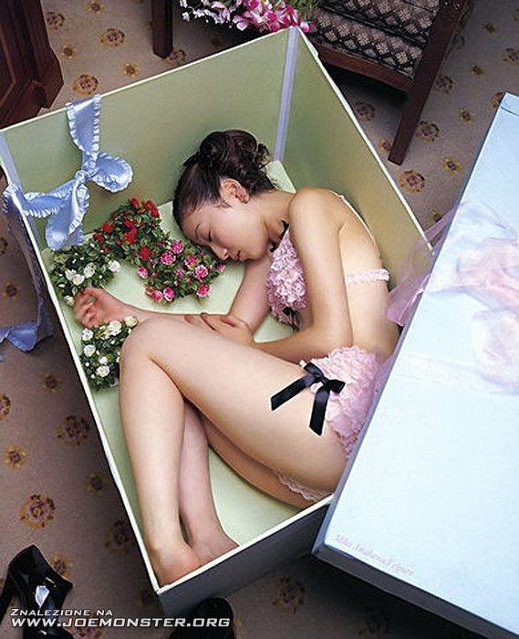 голые тетки фото онлайн