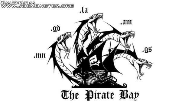 Album rysunki r 243 ne 183 21 maja 2015 183 9 205 x 183 tagi logo piraci