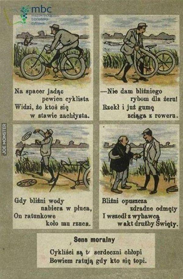 07bajeczka_o_cyklistach.jpg