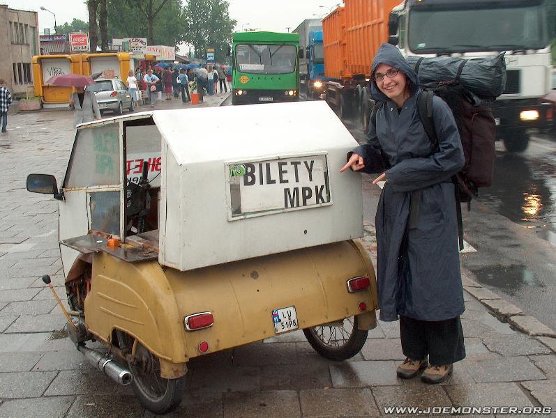 czat dziewczyny Lublin