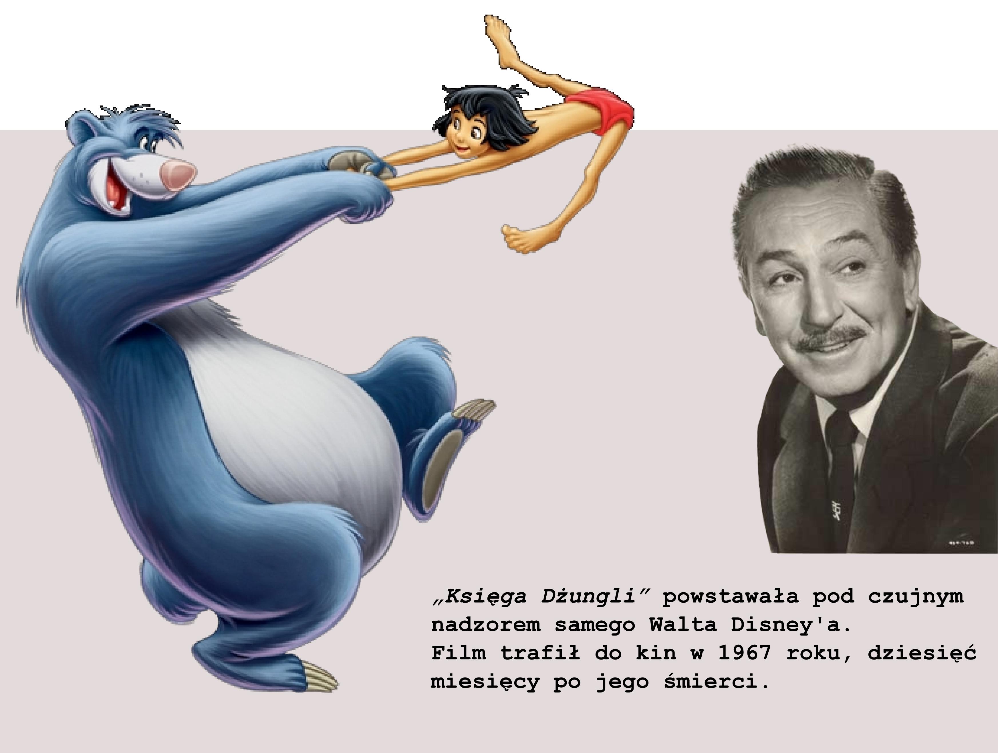 Czego Nie Wiedziales O Bohaterach Filmow Disneya Joe Monster