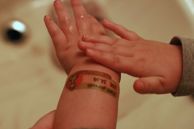 Głupie Pytania Jakie Zadają Klienci W Salonach Tatuażu Joe Monster