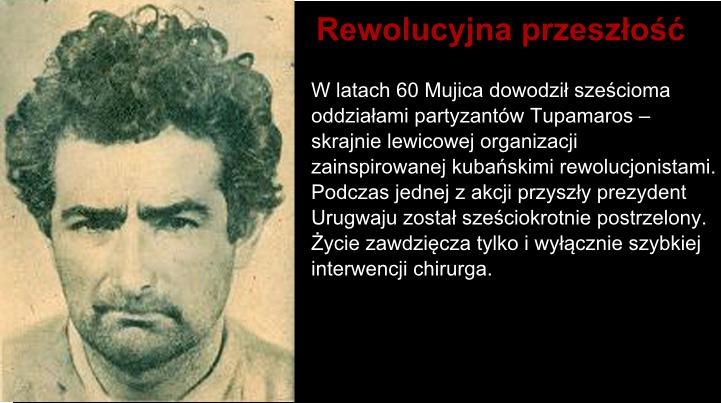 mujica1.png.png