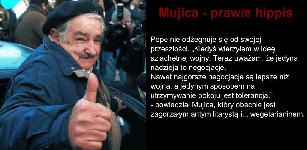 mujica11.png.png