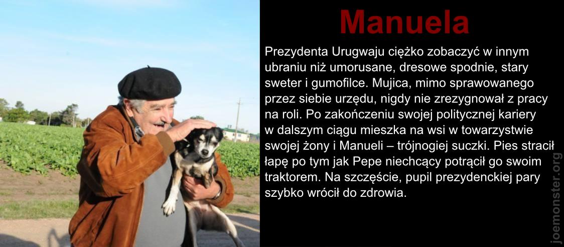 mujica12.png.png
