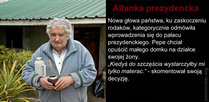 mujica5.png.png
