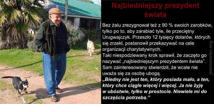 mujica6.png.png