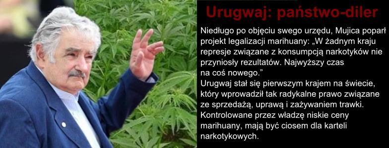 mujica7.png.png