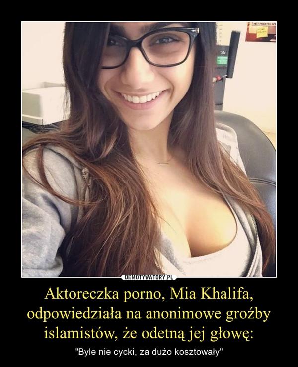 Mia khalifa nagie gwiazda porno szukaj wyników