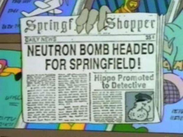 darmowe komiksy porno Simpsonowie gejowska amatorka amatorka