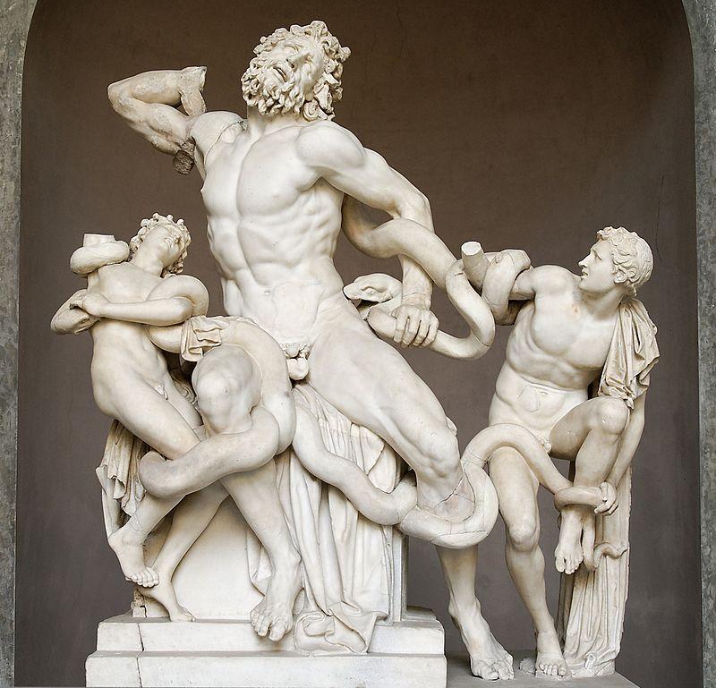 grecy mieli małe penisy