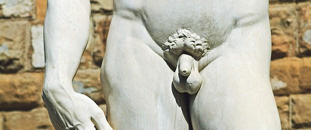 może zmniejszyć rozmiar penisa co to jest crazoz penis