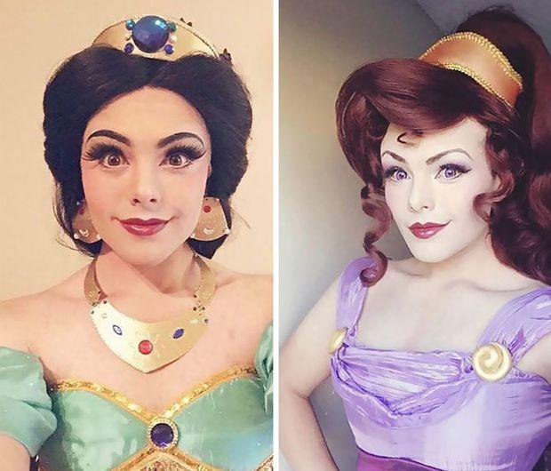 Disney Princes gejów pornoróżnica między squirtingiem a cummingiem