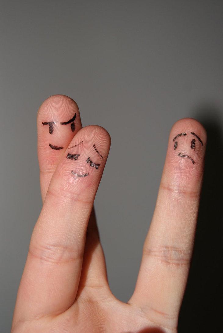 Małżeństwo nie umawia się z podpunktem 8