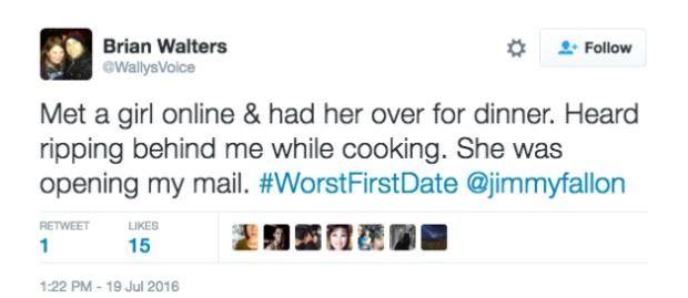 uwielbiam więcej serwisów randkowych