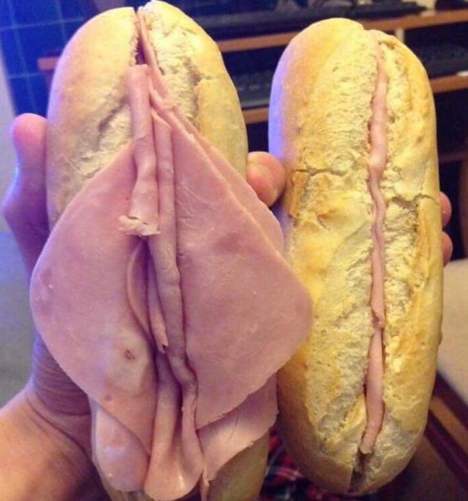 Big Dick porno com
