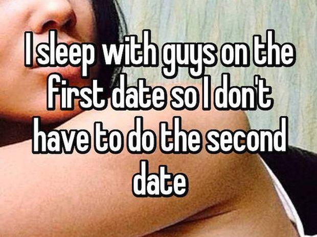 seks po randce 3 miesiące