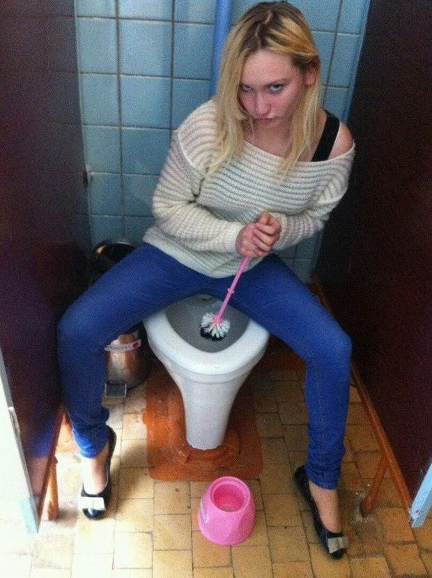 29 rosyjskich zdjęć serwisów randkowych najpopularniejszy portal randkowy dla lesbijek
