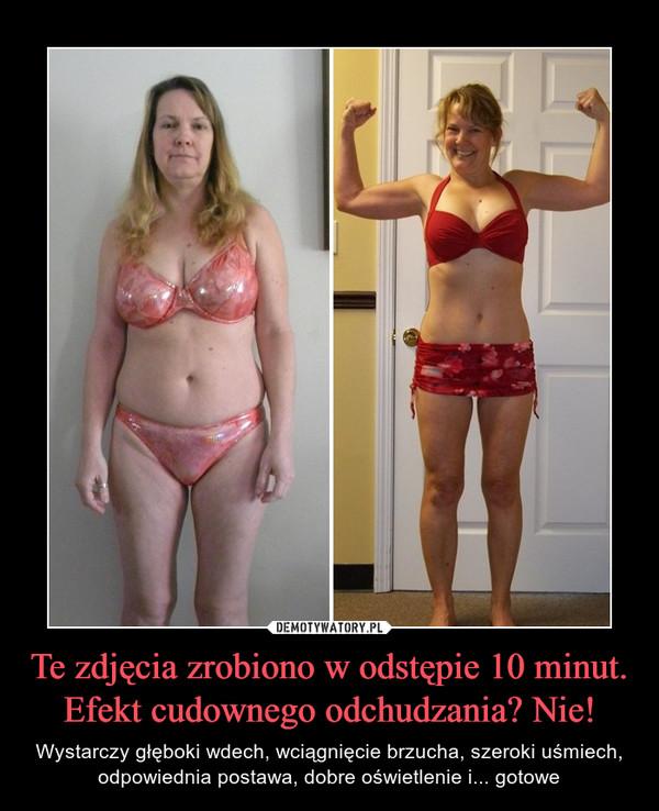 Jak szybko schudnąć 30 kg. ? - sunela.eu -