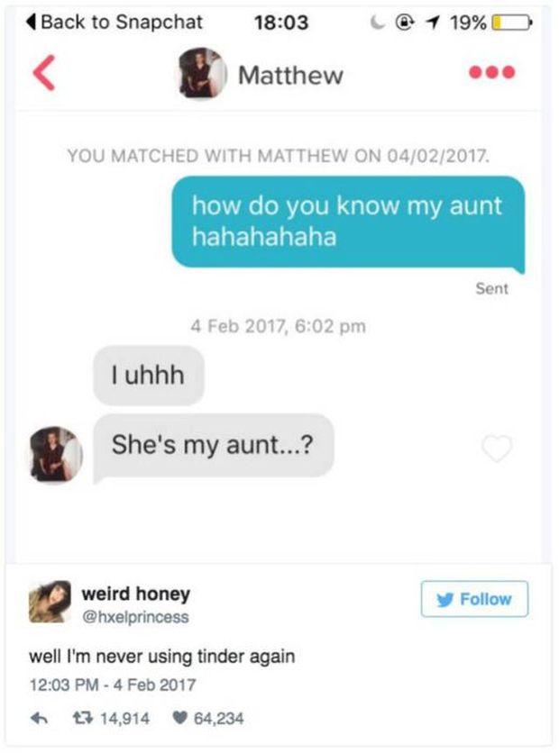 Oszustwa randkowe eharmony