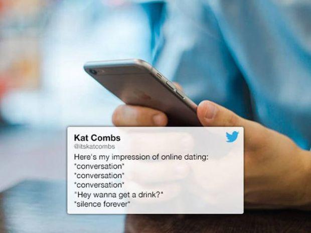 serwis randkowy eharmony Australia darmowe aplikacje i strony randkowe