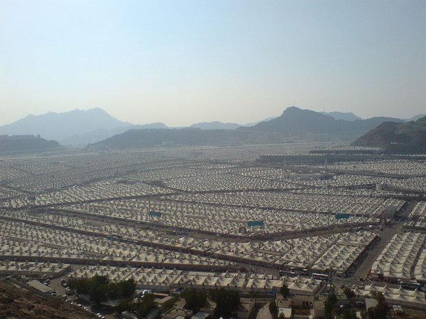Randki w Rijadzie w Arabii Saudyjskiej
