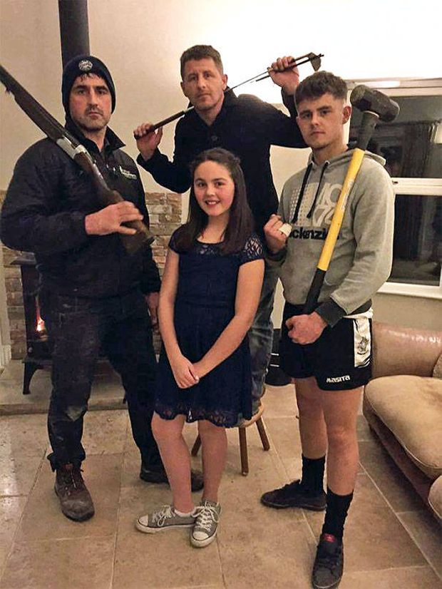 randki z córkami bez ojców
