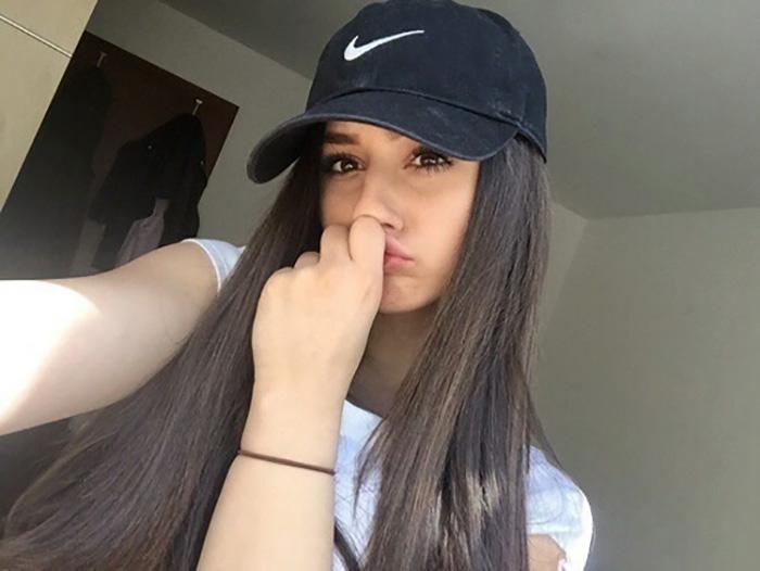 gorące nastoletnie lesbijki uprawiają seks dziewczyny kurwa długie kutasy