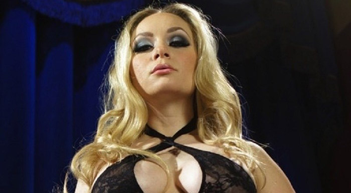 tryskać kobiecy wytryskczarny biały kanał porno