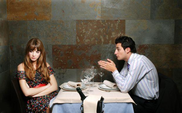 jak przejść od randki do chłopaka i dziewczyny czajnik z randkami online