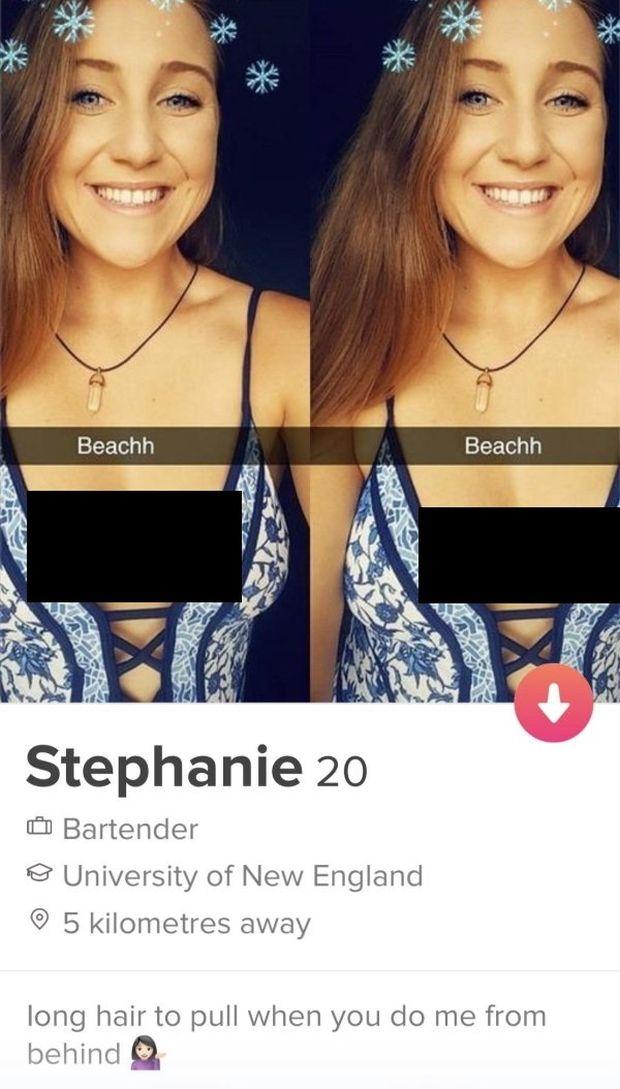 Hiv randki Massachusetts